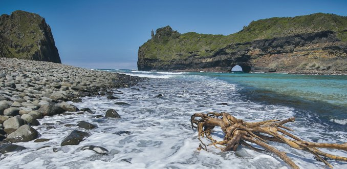Het échte Zuid-Afrika: ken jij de ruige Wild Coast?