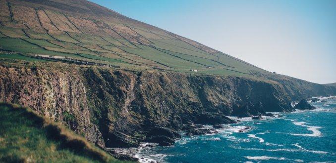 Bijna een eiland: 5 adembenemende schiereilanden