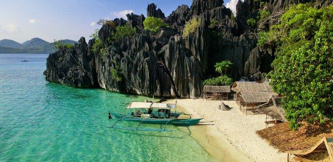Vakantieplannen in maart? 5x de beste bestemmingen