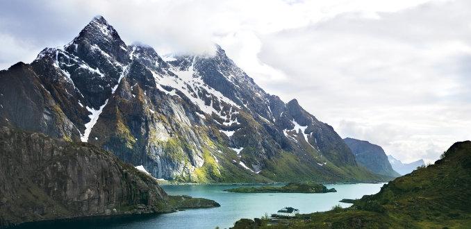 Dé vervuilers van Noorse fjorden worden aangepakt