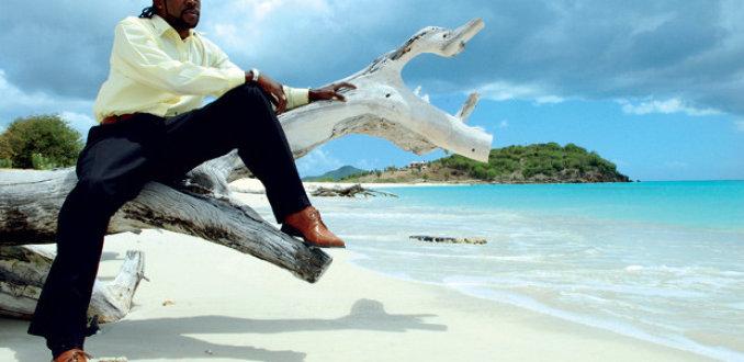 De Carribbean - Zo vind je het perfecte eiland