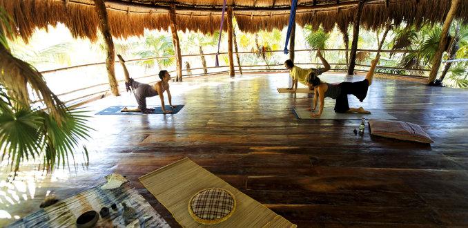##11x doen in Yucatán