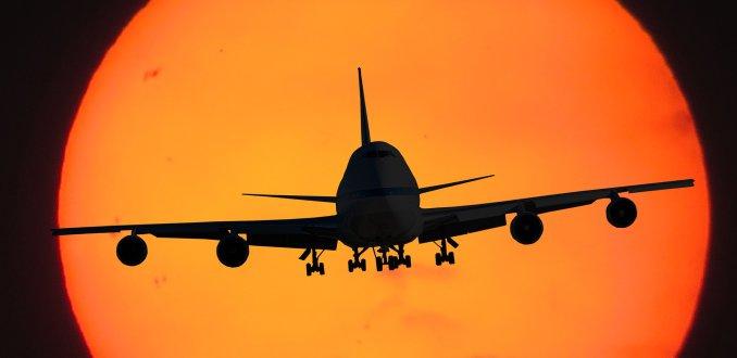 De 8 engste landingsbanen ter wereld. Houd je vast!