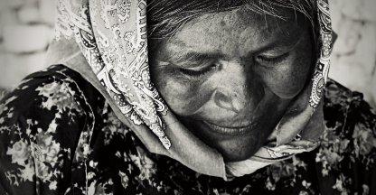 De Bescheiden Raramuri-Bevolking in Noord-Mexico