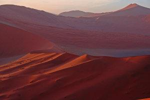 vanaf dune 45