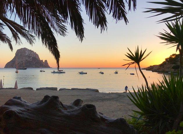 Rustig Ibiza