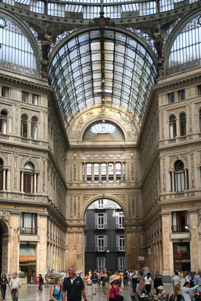 Net Milaan....