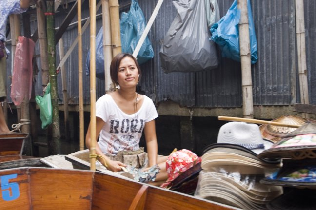 People from Thailand 15