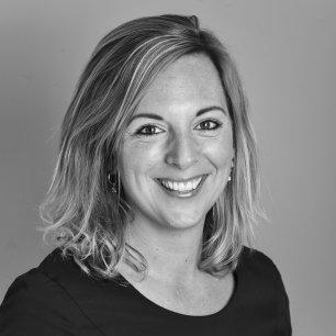 Nicole Matijssen