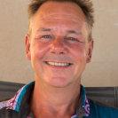 profile image Dalix
