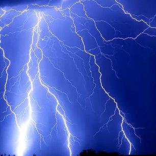 profiel Thunderflash