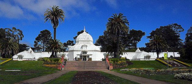 Golden Gate !