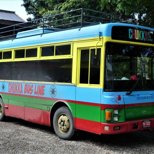 '1077729' door Cobinho