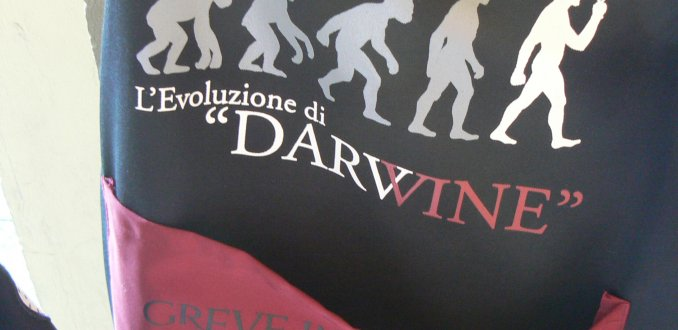 Italie en wijn