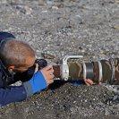 profile image Menno Schaefer