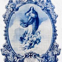 '1093141' door Vulture1960
