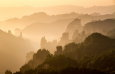 Zhangjiajie National Forest Park thumbnail
