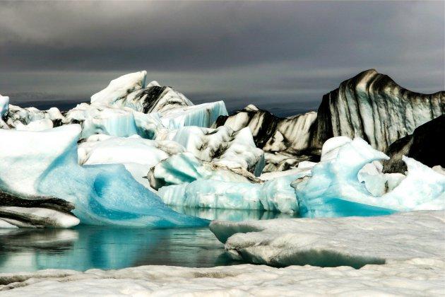 IJsland blijft verbazen
