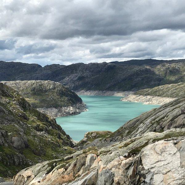 '1096499' door My Norway Stories