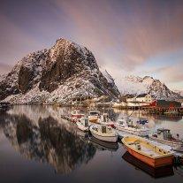 '1096500' door My Norway Stories
