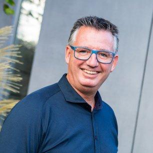 profile image RobHuijnen