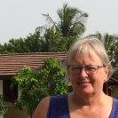 profile image jacomien