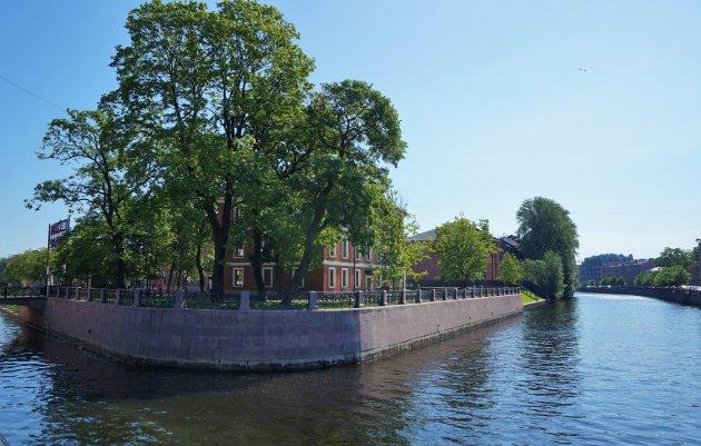 Nieuw Holland
