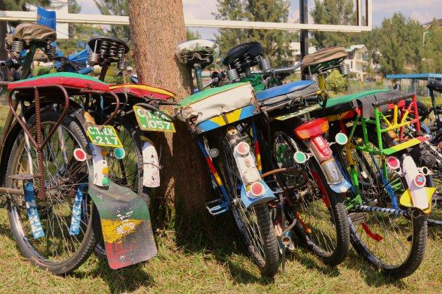 Tour de Rwanda