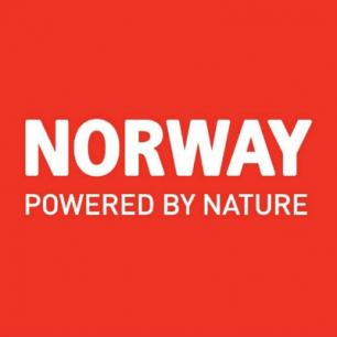 profiel My Norway Stories