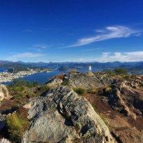 '1098739' door My Norway Stories
