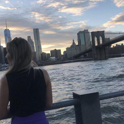 Voorvertoning 12X GRATIS TO DO'S IN NEW YORK