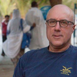 profile image José Lecoutere