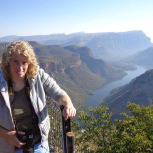 profile image Andrea_92