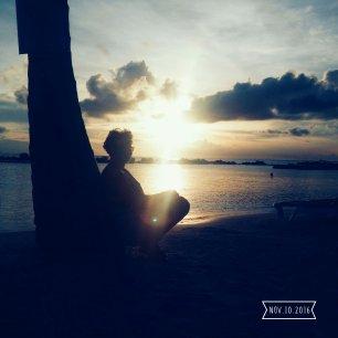 profile image meebje79
