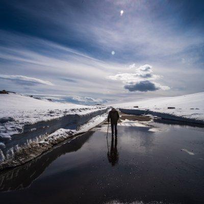 Voorvertoning Een rondreis door Europa, met Noorwegen als onbetwist hoogtepunt