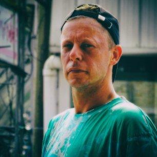 Arjan Boes