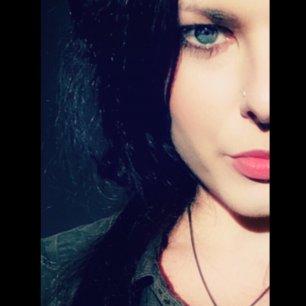profile image Aryana