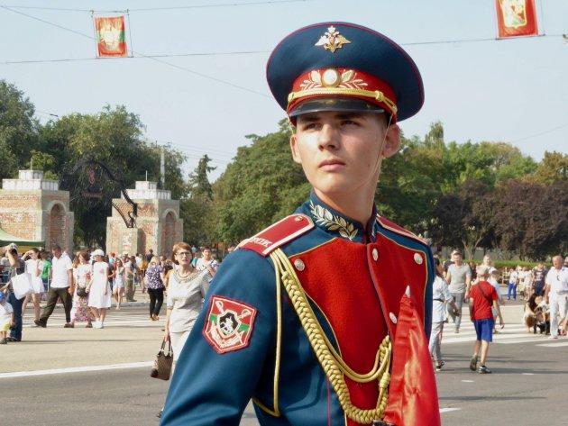 onafhankelijkheidsdag Transnistrië