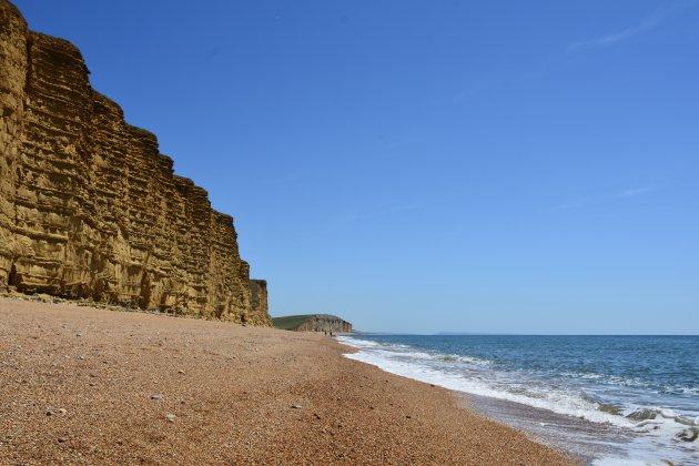 Gouden Kliffen