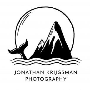 profiel Jonathan Krijgsman