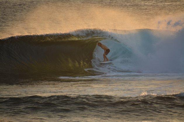 Surfen voor gevorderden