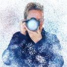 profile image gorke