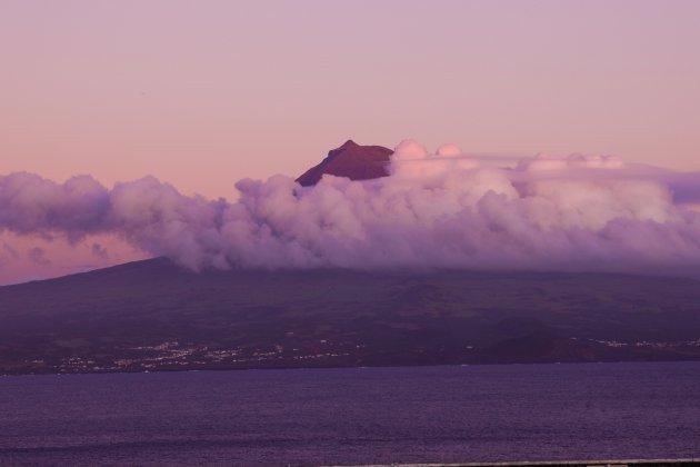 De Azoren blijven verbazen