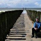 profile image hestermaasdam