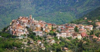 Reistrend: je eigen (vakantie)huis in Italië voor € 1