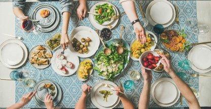 Vegans opgelet: dit zijn de 5 beste vegan steden ter wereld