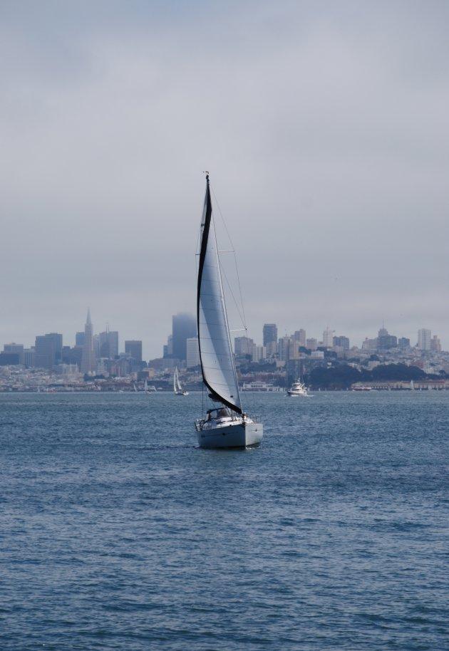 Mooi San Francisco