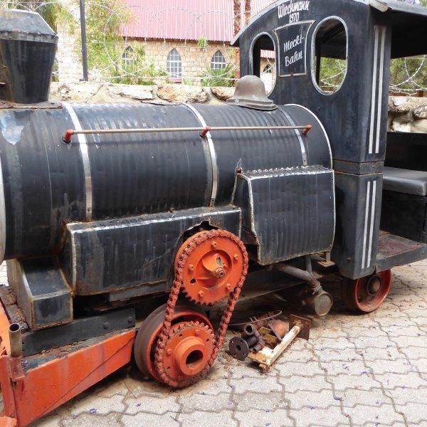 '1109571' door AnikaRedhed