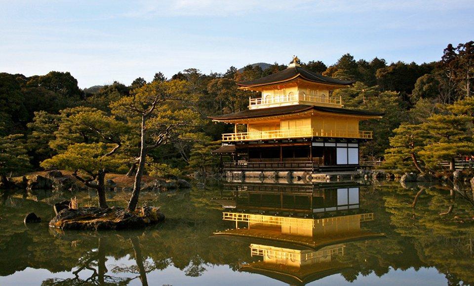 De ideale tijd om naar 88 temple Pilgrimage te reizen is april, mei, september en oktober