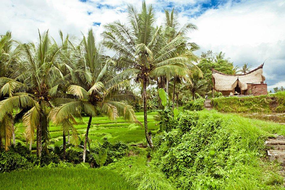 De beste reistijd naar Indonesië is mei t/m oktober